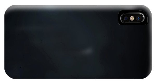 IPhone Case featuring the photograph ghosts II by Steve Stanger