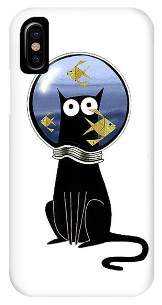 Wallpaper iPhone Case - Guilty  by Andrew Hitchen
