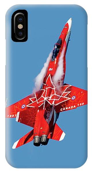 IPhone Case featuring the photograph Hard Climb by Brad Allen Fine Art