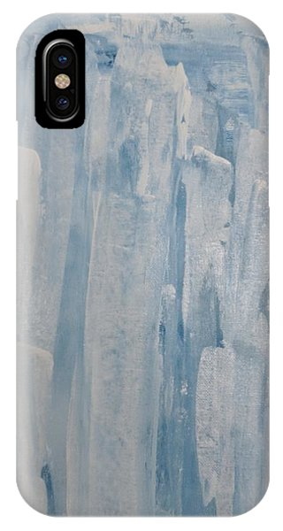 Heavenly Angels IPhone Case