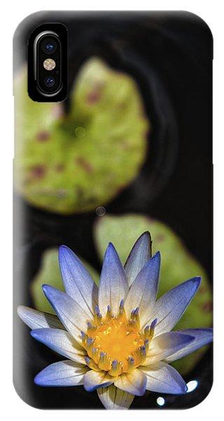 Hidden Jewel IPhone Case