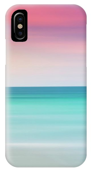 Long Exposure iPhone Case - Hopes And Dreams by Az Jackson