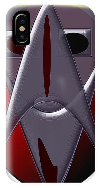 Jet Ski iPhone Case - Jesus Christ 3 by Jon Fennel