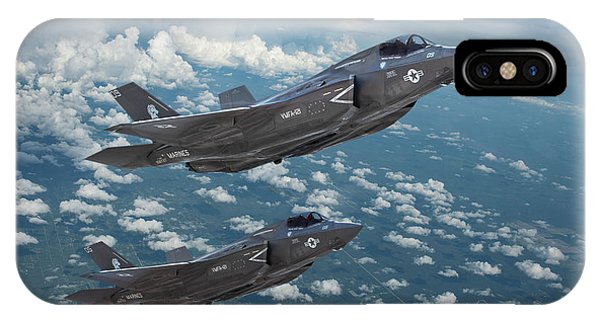 Joint Strike Fighter iPhone Cases | Fine Art America