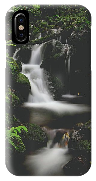 Oahu Hawaii iPhone Case - Let Your Heart Decide by Laurie Search