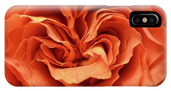 IPhone Case featuring the photograph Love In Motion by Michelle Wermuth