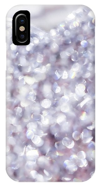 Luxe Moment IIi IPhone Case