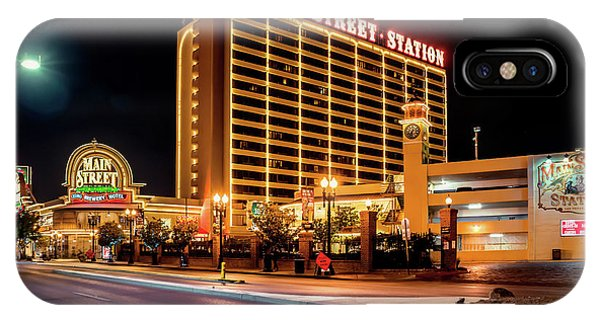 Central station casino case amex casino deposit