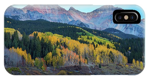 IPhone Case featuring the photograph Mountain Trout Lake Wonder by James BO Insogna