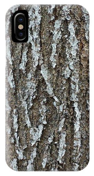 separation shoes 1df9b b2720 Koa Wood iPhone Cases | Fine Art America