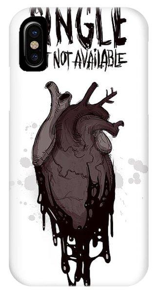 Bacon iPhone Case - Single by Ludwig Van Bacon