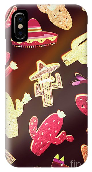 Moustache iPhone Case - Southern Flavors  by Jorgo Photography - Wall Art Gallery