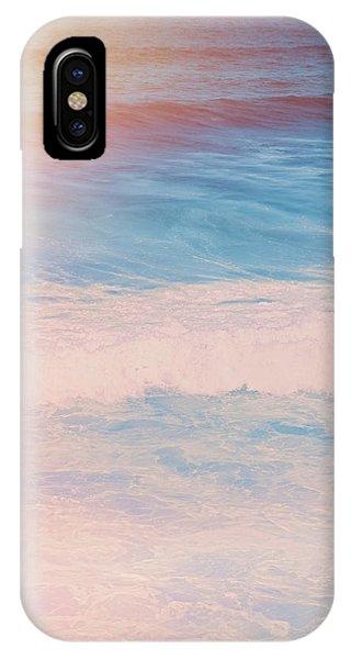 Summer Dream II IPhone Case