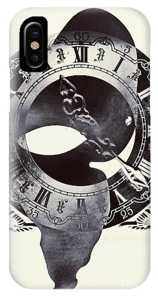 iPhone Case - Watchful by Jorgo Photography - Wall Art Gallery