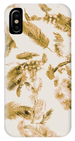 Airy iPhone Case - Weightless by Jorgo Photography - Wall Art Gallery