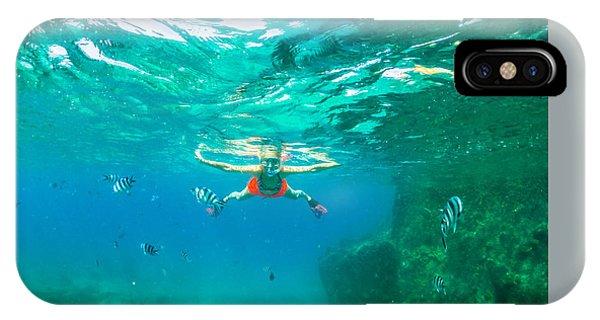 Female Scuba Diver iPhone Cases (Page #2 of 2) | Fine Art America