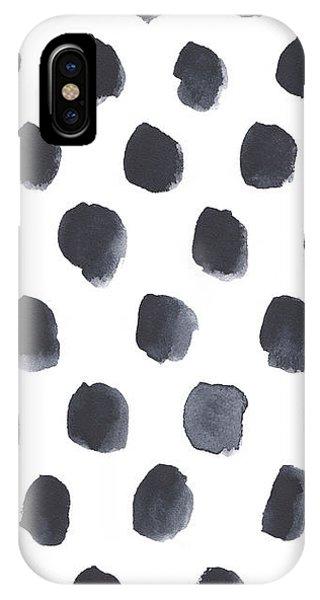 Raven iPhone Case - Zen 1 by Soosh