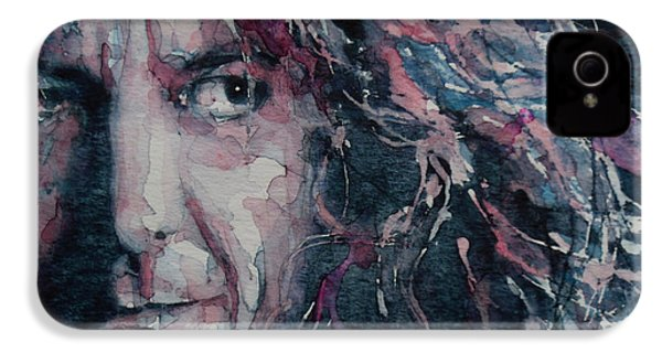 Stairway To Heaven IPhone 4 / 4s Case by Paul Lovering