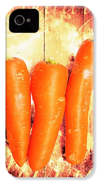 Country Cooking Poster IPhone 4 Case by Jorgo Photography - Wall Art Gallery