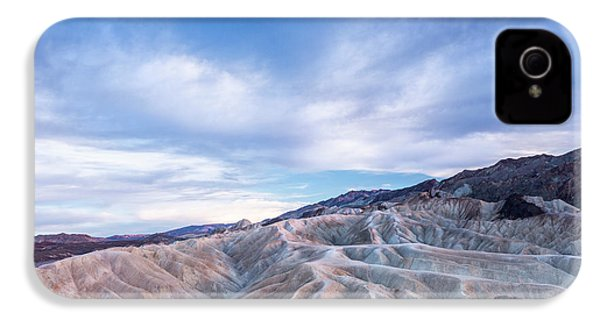 Where To Go IPhone 4 / 4s Case by Jon Glaser