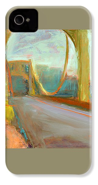 Rcnpaintings.com IPhone 4s Case