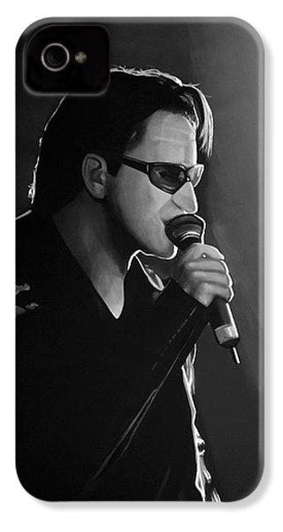 Bono IPhone 4s Case