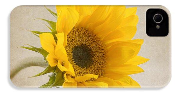 I See Sunshine IPhone 4s Case