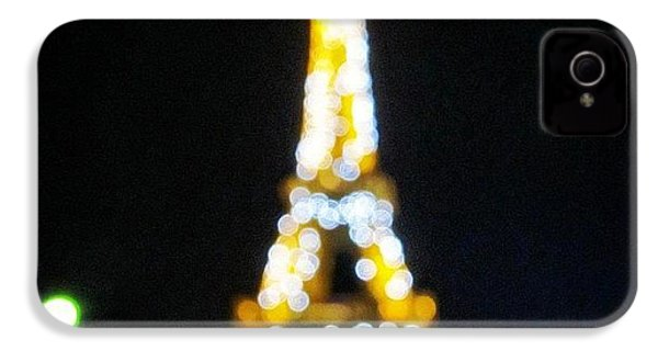 #mgmarts #paris #france #europe #eiffel IPhone 4s Case