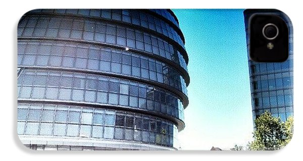 #london2012 #london #uk #england IPhone 4s Case