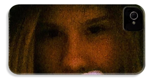 #me #edit #pretty #beautiful #beauty IPhone 4s Case