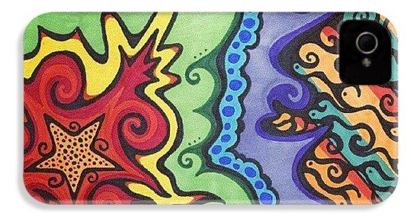 Original #sharpie Art ! From IPhone 4s Case by Mandy Shupp