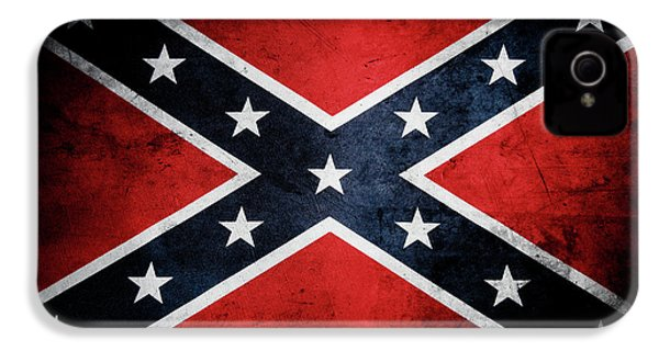 Dixie iPhone 4s Cases for Sale - Fine Art America
