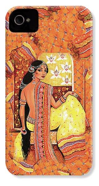 Bharat IPhone 4s Case