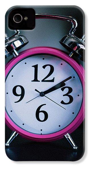 Beauty Sleep IPhone 4s Case