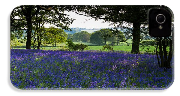 Constable Country IPhone 4s Case by Gary Eason