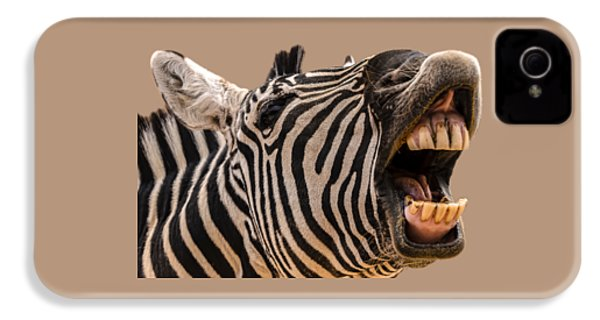 Got Dental? IPhone 4s Case by Mark Myhaver