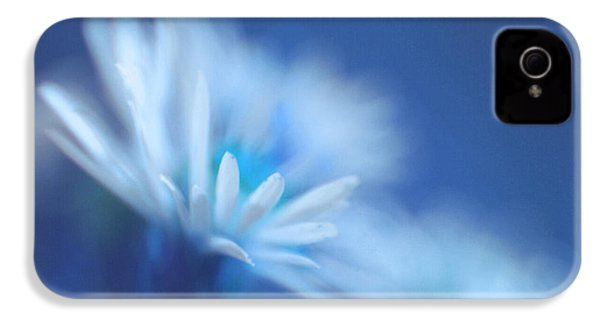 Innocence 11b IPhone 4s Case by Variance Collections