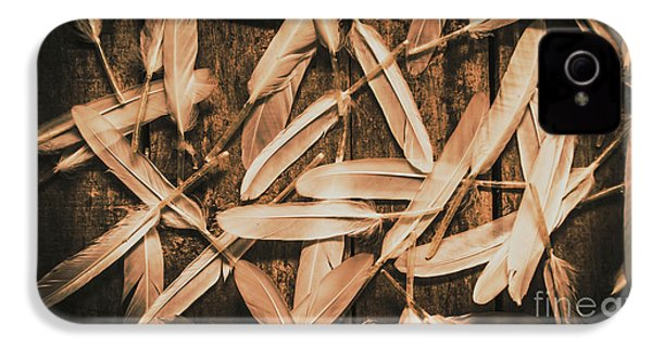 Plight Of Freedom IPhone 4s Case by Jorgo Photography - Wall Art Gallery