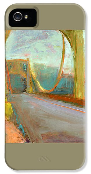 Rcnpaintings.com IPhone 5 Case