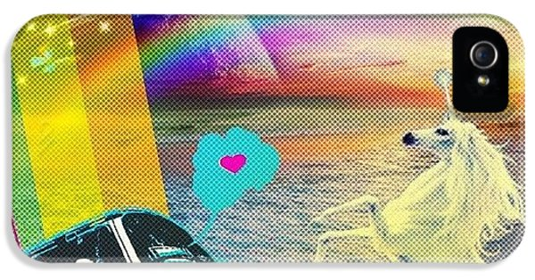 Edit iPhone 5 Case - Contest Entry For @epicpicscontest by Tatyanna Spears