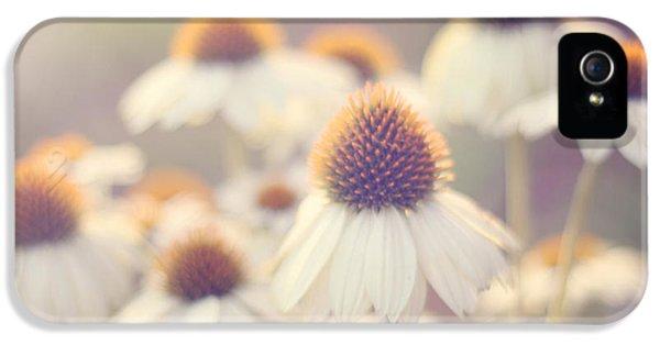 Flowerchild IPhone 5 Case