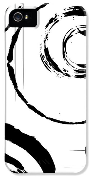 Honor IPhone 5 Case