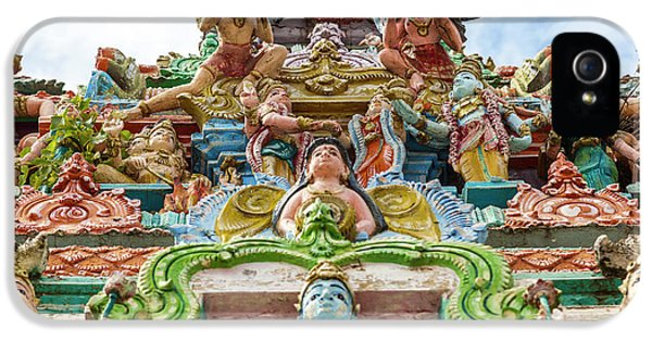 Dravidian iPhone 5 Cases | Fine Art America