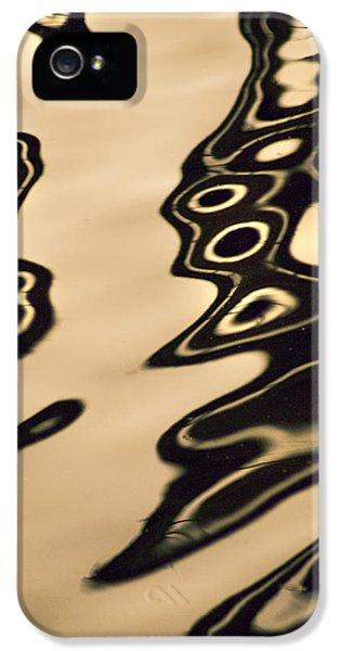 Eight Something IPhone 5 Case