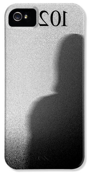 Office 102 IPhone 5 Case