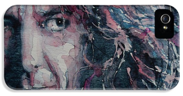 Stairway To Heaven IPhone 5 / 5s Case by Paul Lovering