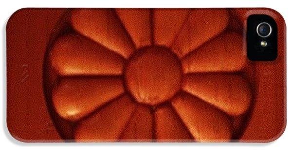 #woodwork #decorative #wood IPhone 5 Case