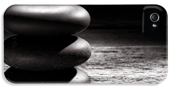 Zen IPhone 5 Case