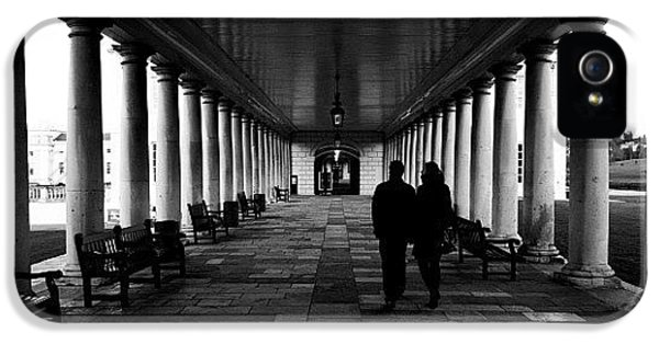 London iPhone 5 Case - #photooftheday #uk #london #picoftheday by Ozan Goren