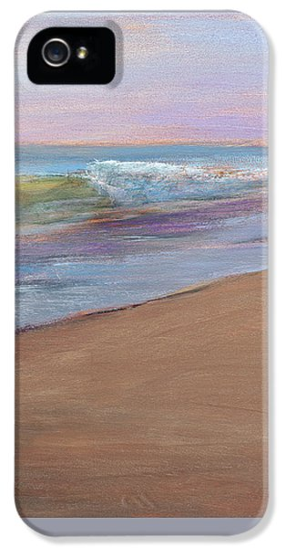 Rcnpaintings.com IPhone 5 Case by Chris N Rohrbach